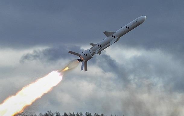 Данилов заявил, что Украина одержит победу в навязанной Россией войне