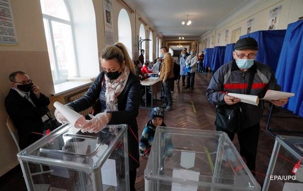 Офис президента обратился к украинцам в ОРДЛО