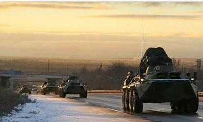 Арестович рассказал, где на Донбассе уместны российские военные
