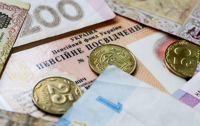 Пенсионная реформа Кабмина может превратиться в «финансовую пирамиду» – выводы комитета