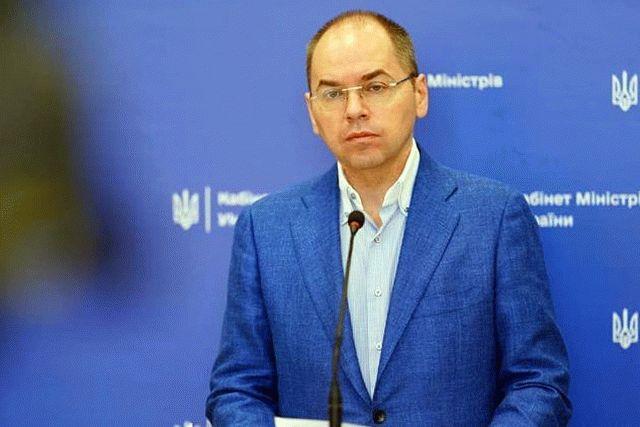 Степанов пояснил, что означает карантин выходного дня для церквей
