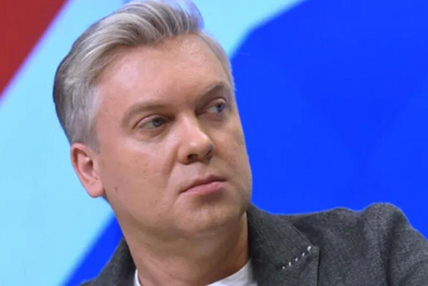 В России госпитализировали юмориста Сергея Светлакова