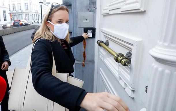 Скандал в Бельгии: опубликованы державшиеся в тайне цены на вакцины от коронавируса