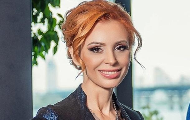 Скончалась главный редактор украинского журнала «Натали»