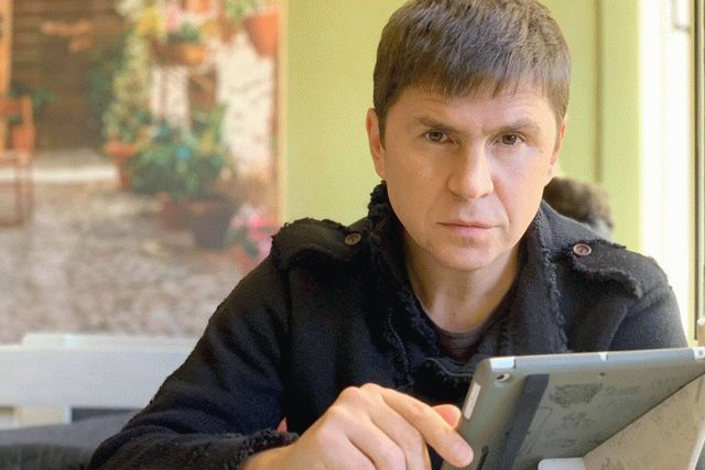 Советник Ермака заявил, что Зеленский намерен вести переговоры с Путиным