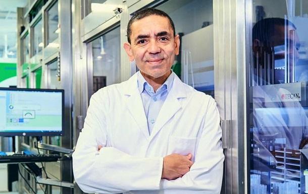 Создатель вакцины от коронавируса попал в ТОП-500 самых богатых людей мира