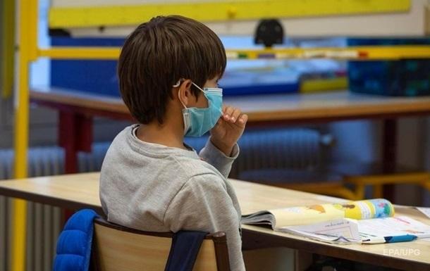В МОН дали рекомендации школам на период локдауна
