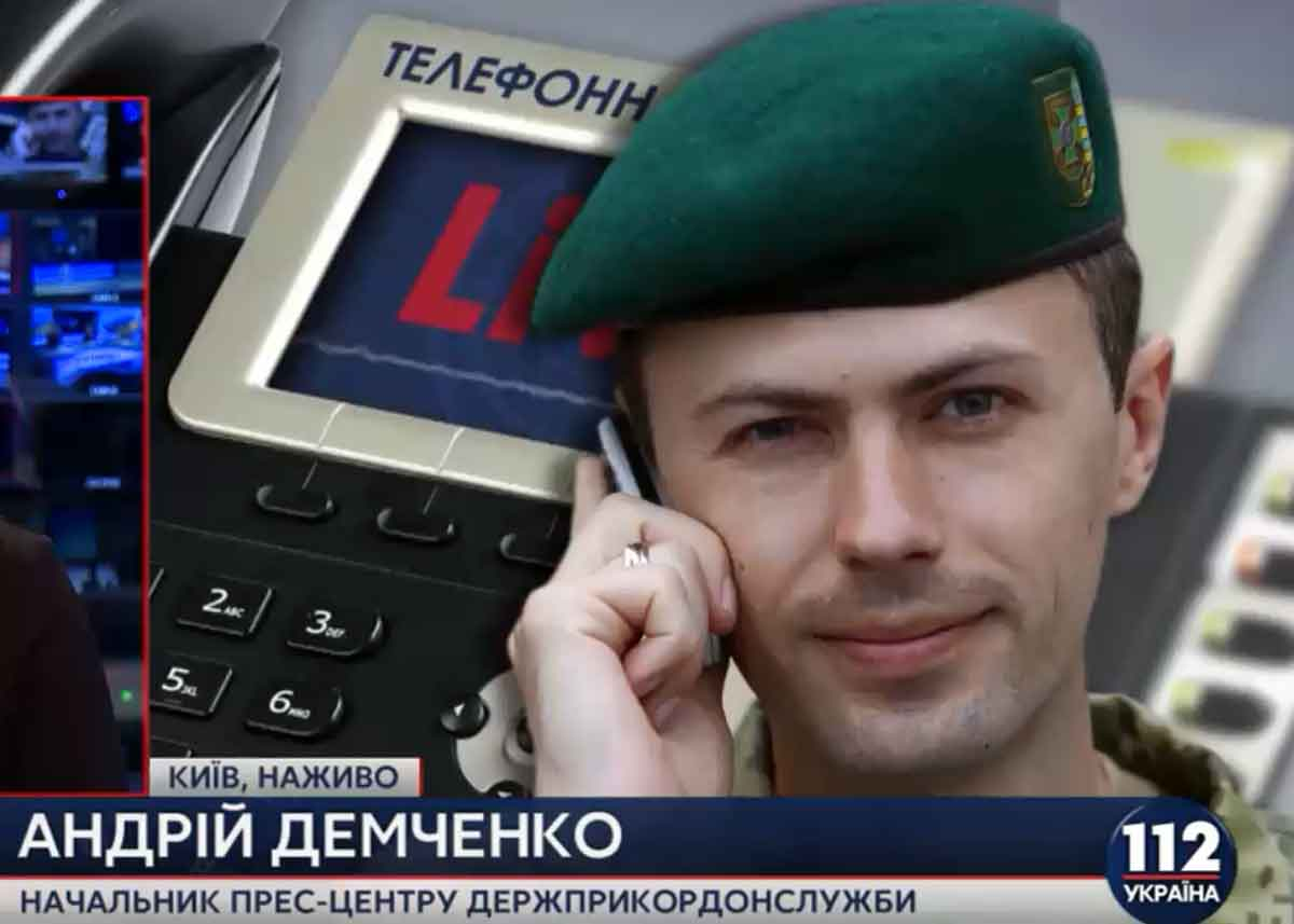 Украина ответила на заявление Лукашенко о поставках оружия в Беларусь