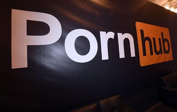 СМИ узнали имя тайного владельца PornHub