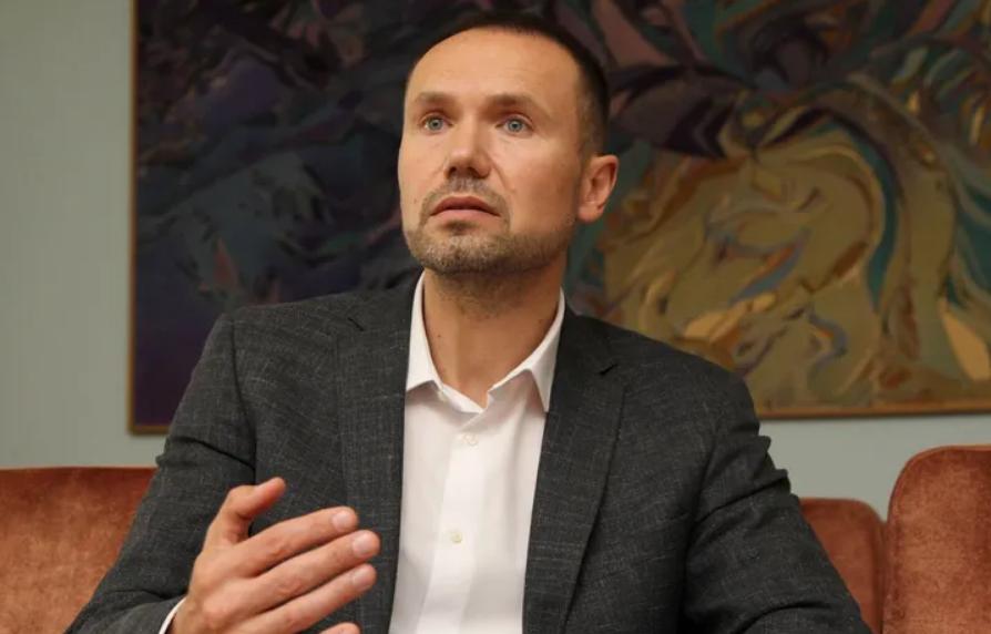 В Раде инициировали отставку министра образования Шкарлета