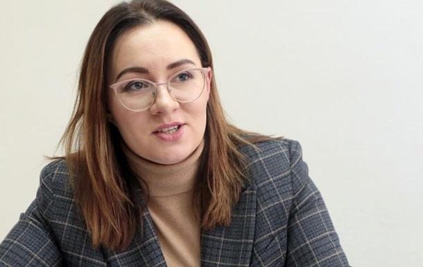 Зеленский назначил Свириденко замом главы Офиса президента