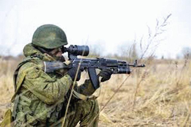 У Порошенко заявили об отсутствии у Зеленского плана по Донбассу