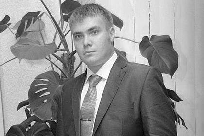 В Кремле покончил с собой сотрудник охраны Путина