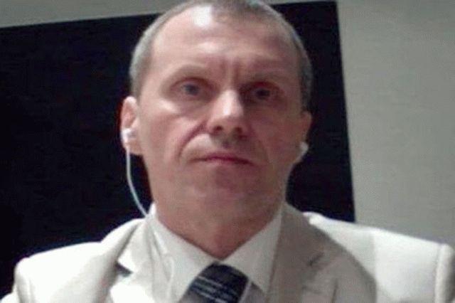 Бывший белорусский силовик готов дать показания по «пленкам Шеремета» в Украине