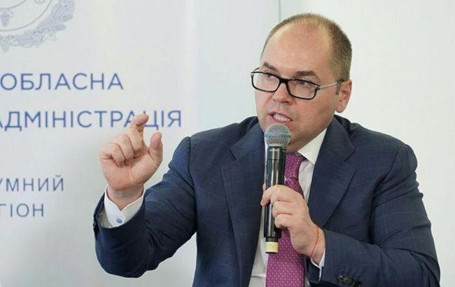 Степанов высказался против отмены или переноса локдауна
