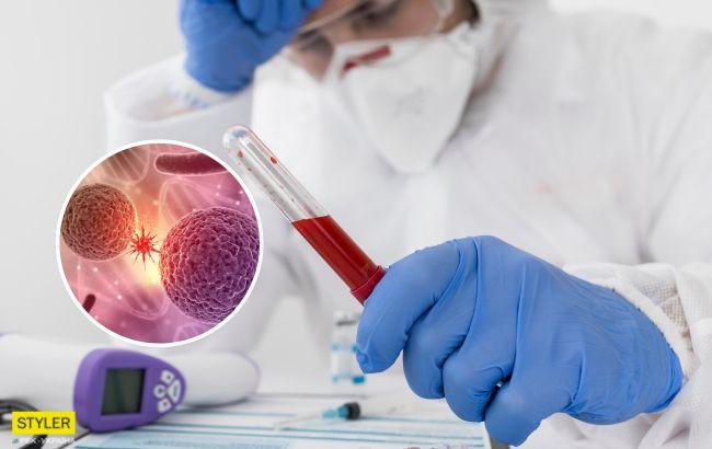 Ученые рассказали о главной опасности мутировавшего коронавируса