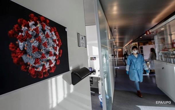 В США успешно испытали потенциальное лекарство от коронавируса