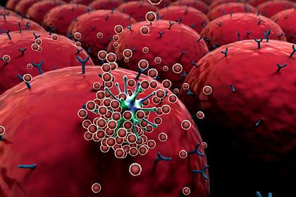 Ученые установили фактор высокого риска смерти откоронавируса