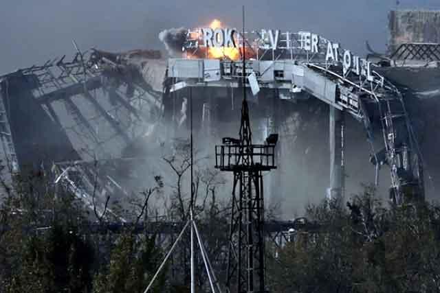 Зеленский рассказал, как удалось сломать планы России по захвату Украины