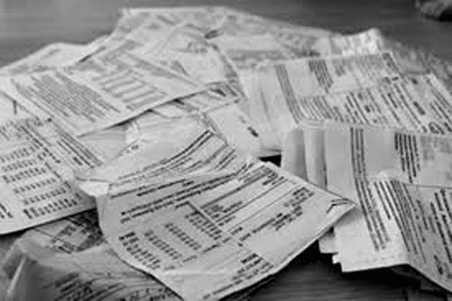 Как в 2021 году будут наказывать за неуплату задолженности за услуги ЖКХ