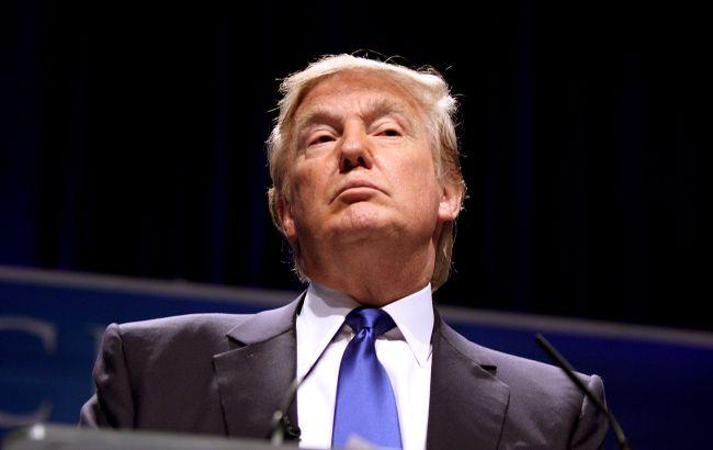 Трамп пообещал «адскую битву» за пост президента