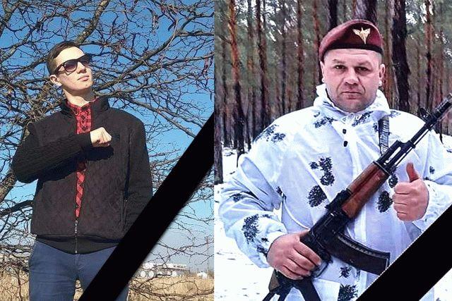Арестович объяснил ситуацию с ответными ударами по оккупантам на Донбассе