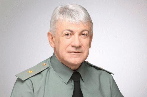Генерал СБУ назвал условие полной потери Донбасса