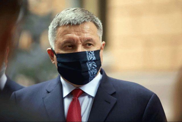 Аваков обвинил лидера ОПЗЖ в торговле с ЛДНР