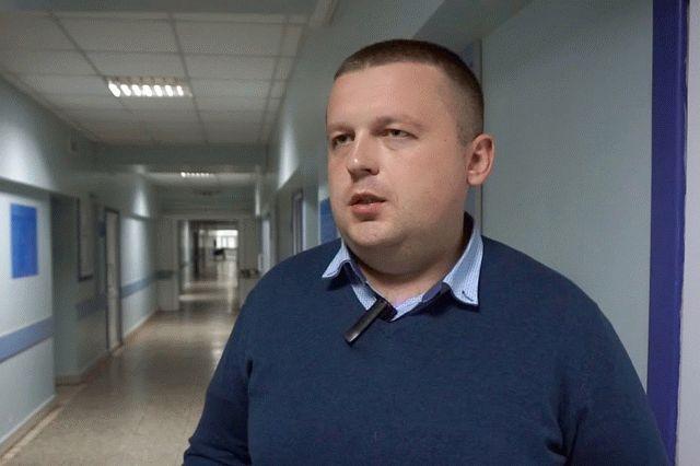 Юрист Лихачев подал в Верховный суд второй иск на Зеленского