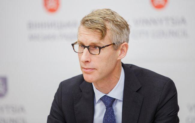 Миссия МВФ не согласилась внести изменения в меморандум с Украиной