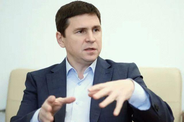 Советник Ермака заявил, что позиция Разумкова – это плохо для команды