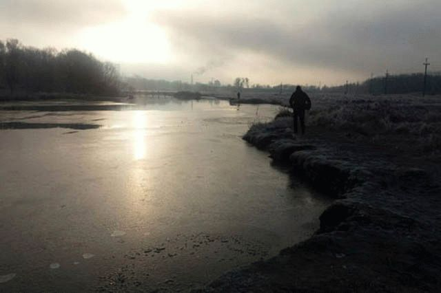 В водах Днепра и Днестра обнаружены следы наркотиков и антидепрессантов – Госводагентство