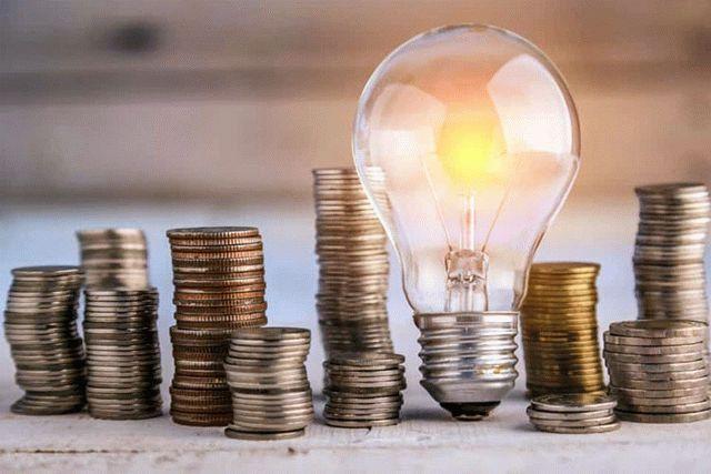 В Украине хотят повысить тарифы на электроэнергию с 1-го апреля
