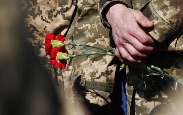 Минздрав назвал причину смерти женщины в Одесской области после прививки от коронавируса
