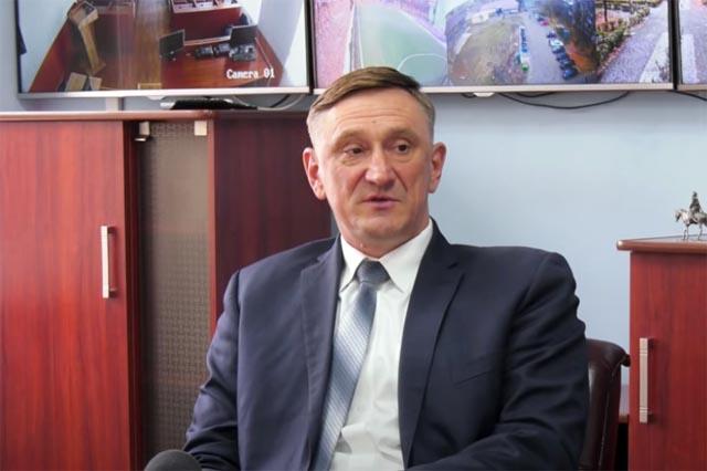 Результаты довыборов в Раду на Донбассе и в Прикарпатье