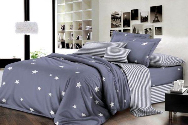 Постельное белье для каждой спальни
