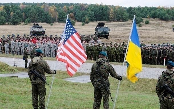 Блинкен пообещал Украине помощь США для борьбы с врагами