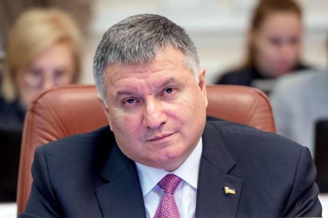 Аваков высказался о роли русского языка в Украине