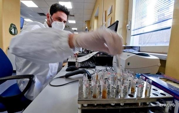Новый опасный штамм коронавируса выявили в Чехии
