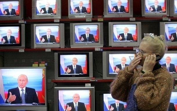 Ткаченко рассказал о целях Центра информационной безопасности