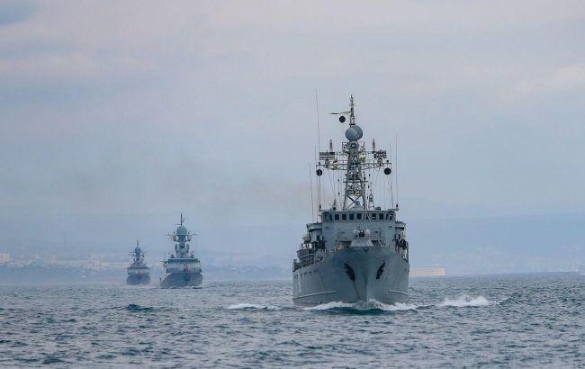 России отказали в сооружении военно-морской базы на Красном море