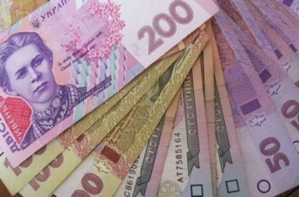 В мае украинцы получат одноразовую денежную помощь: кому и сколько дадут
