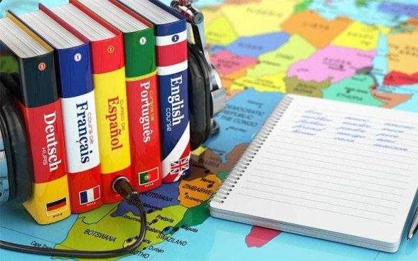 Устные и письменные переводы любой сложности