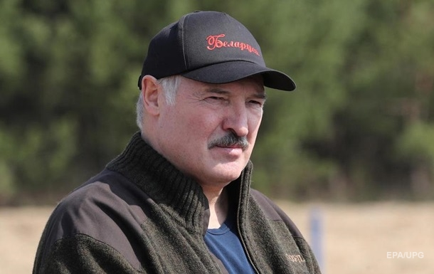 Лукашенко рассказал, как именно его собирались убить