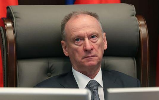 В Кремле заявили, что Украина готовится захватить Крым силой
