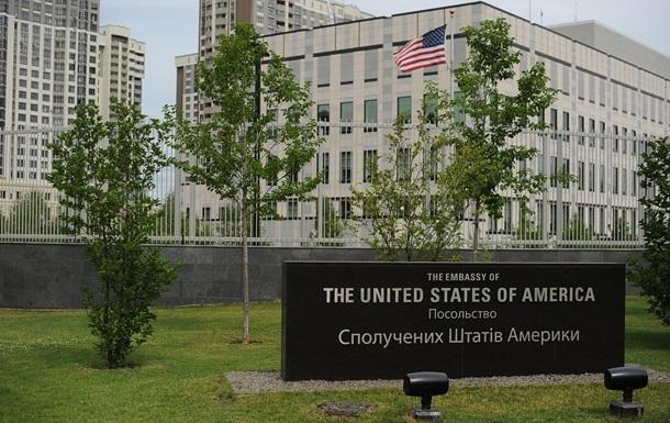 США предупредили, что ситуация в Украине может внезапно измениться
