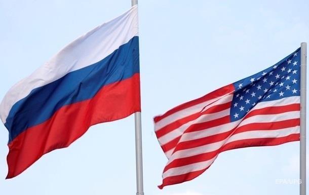 Госдеп США выразил готовность сотрудничать с РФ по Украине