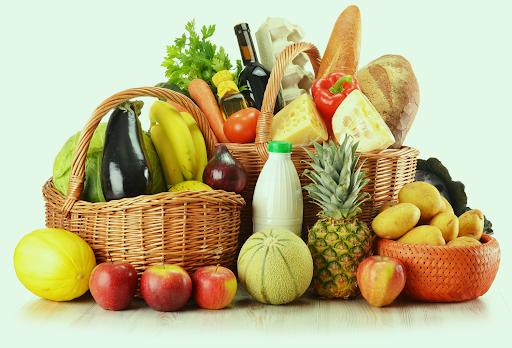 Вкусные и свежие натуральные фермерские продукты в Сургуте