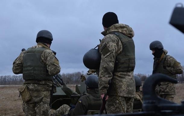 Зеленский подписал закон о призыве резервистов без объявления мобилизации