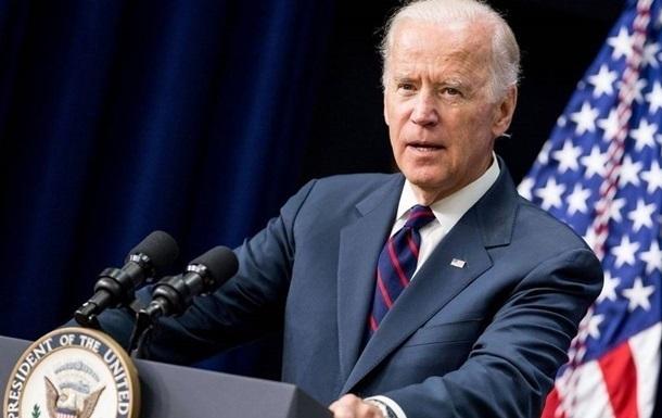 В США расследуют попытку вмешательства Украины в выборы 2020 года